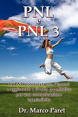Pnl E Pnl3 9780935410242