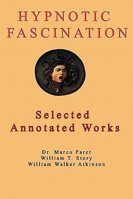 Hypnotic Fascination 9780935410273