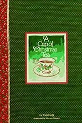 A Cup of Christmas Tea 4174911