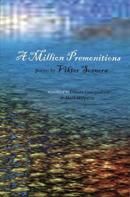 A Million Premonitions 9780939010769