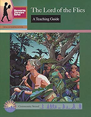 "A Teaching Guide to ""The Lord of the Flies"""