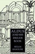 Aldus & His Dream Book: An Illustrated Essay 9780934977227