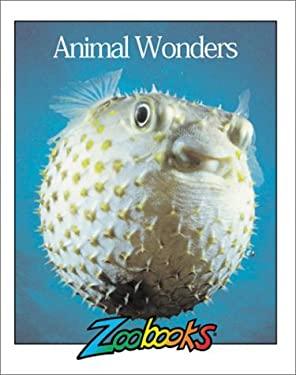 Animal Wonders 9780937934746