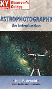 Astrophotography: An Introduction