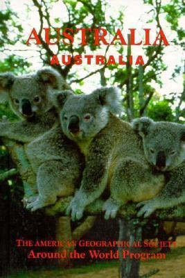 Australia, Australia 9780939923526