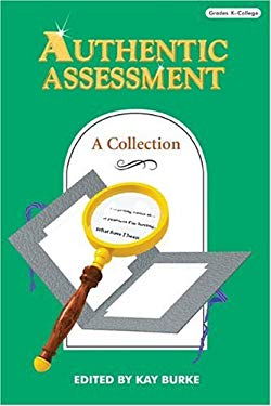 Authentic Assessment: A Collection 9780932935519