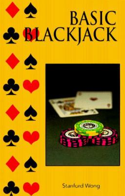 Basic Blackjack 9780935926194