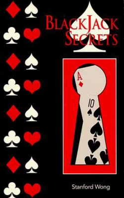 Blackjack Secrets 9780935926200