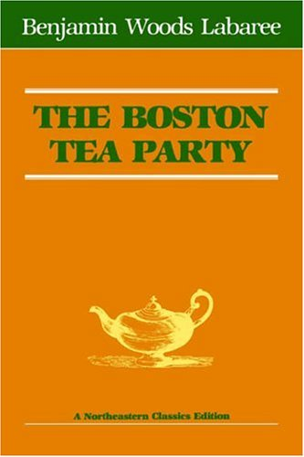 The Boston Tea Party Boston Tea Party Boston Tea Party Boston Tea Party Boston Tea Party