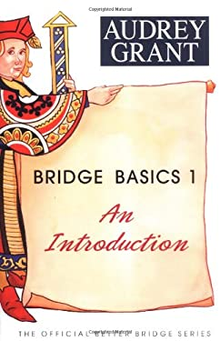 Bridge Basics 1: An Introduction 9780939460908