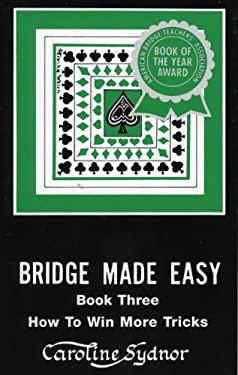 Bridge Made Easy Book 3 9780939460816