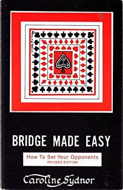 Bridge Made Easy Book 4 9780939460823