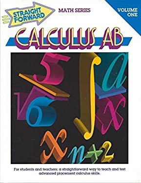 Calculus AB 9780931993640