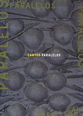 Cantos Paralelos: La Parodia Plastica En El Arte Argentino Contemporaneo/Visual Parody in Contemporary Argentinean Art 9780935213140