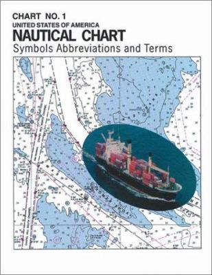 Chart No. 1: Symbols, Abbreviations, and Terms 9780939837564