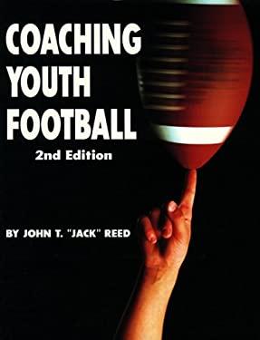 Coaching Youth Football 9780939224401