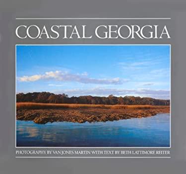Coastal Georgia 9780932958020