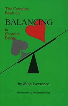 Complete Book on Balancing 9780939460137