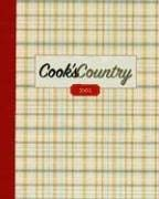 Cook's Country 9780936184944