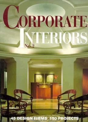 Corporate Interiors: #02