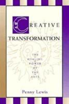 Creative Trans Healing Power (P) 9780933029668