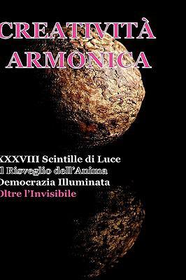Creativita' Armonica 9780935410112