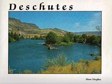 Deschutes 9780936608914