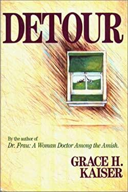 Detour 9780934672870