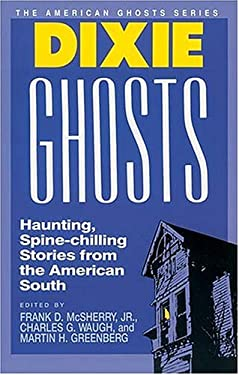 Dixie Ghosts