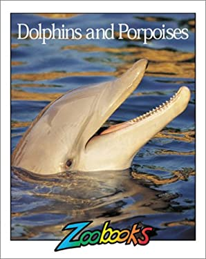 Dolphins and Porpoises 9780937934623