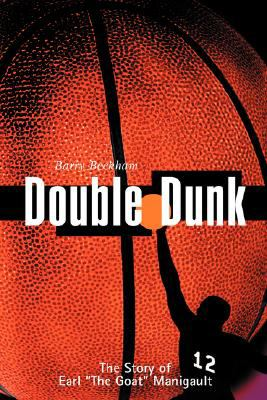 Double Dunk: The Story Earl