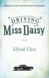 Driving Miss Daisy 4169942