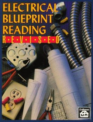 Electrical Blueprint Reading 9780934041645