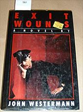 Exit Wounds 4211660