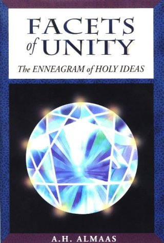 Facets of Unity: The Enneagram of Holy Ideas 9780936713144