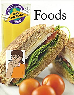 Foods 9780931993879