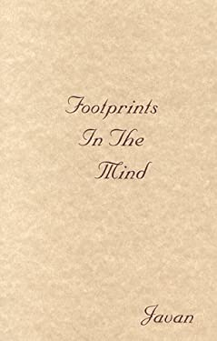 Footprints in the Mind 9780935906004
