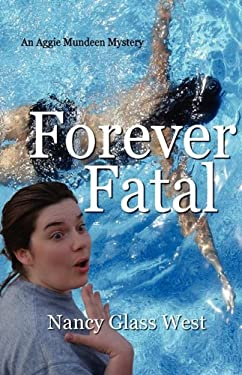 Forever Fatal 9780937660775