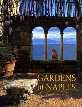 Gardens of Naples 9780935748956