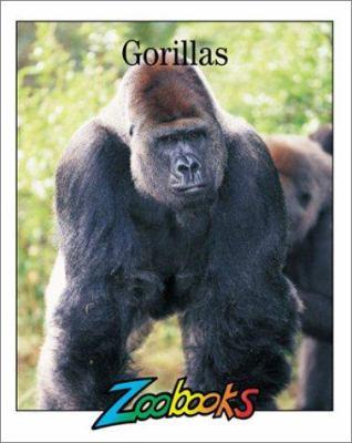 Gorillas 9780937934784
