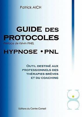 Guide Des Protocoles
