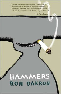 Hammers 9780930773878