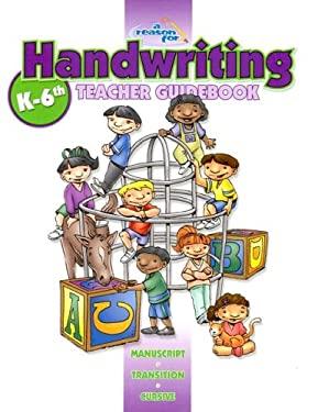 Handwriting 9780936785813