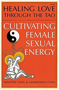 mantak chia cultivating female energy pdf