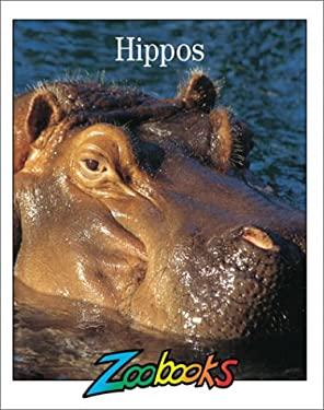 Hippos 9780937934791