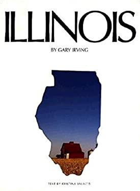 Illinois 9780932575685