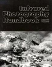 Infrared Photography Handbook 4198668