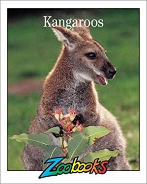 Kangaroos 9780937934807