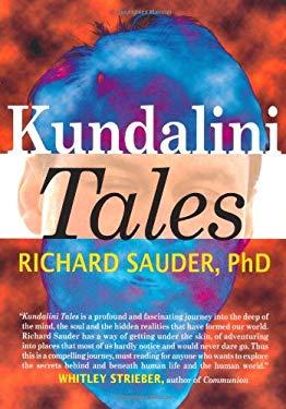 Kundalini Tales 9780932813619