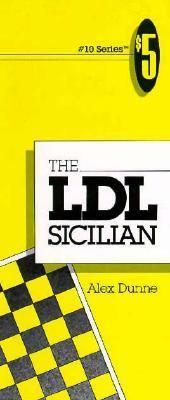 LDL Sicilian 9780938650423
